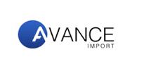 Avance Import