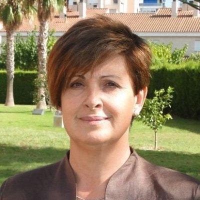 Carmen Torralvo