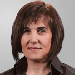 Clara Vega