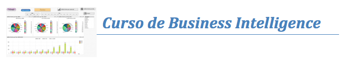 curso-business-intelligence