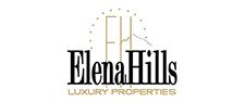 Elena Hills