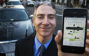 Uber-Big-Data