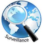 Vigilancia Estratégica