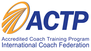 """coaching"""""""