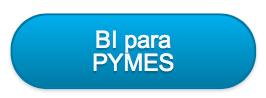 bi-para-pymes