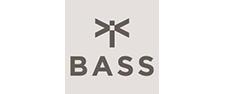Bass Houses