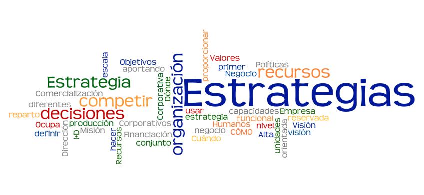 estrategias-corporativas