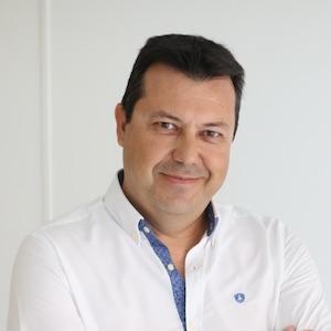 Francisco Páez