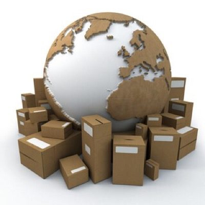 La Internacionalización de la PYME